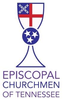 NEW ECT Logo