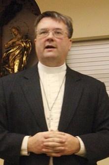 Fr.-McVey